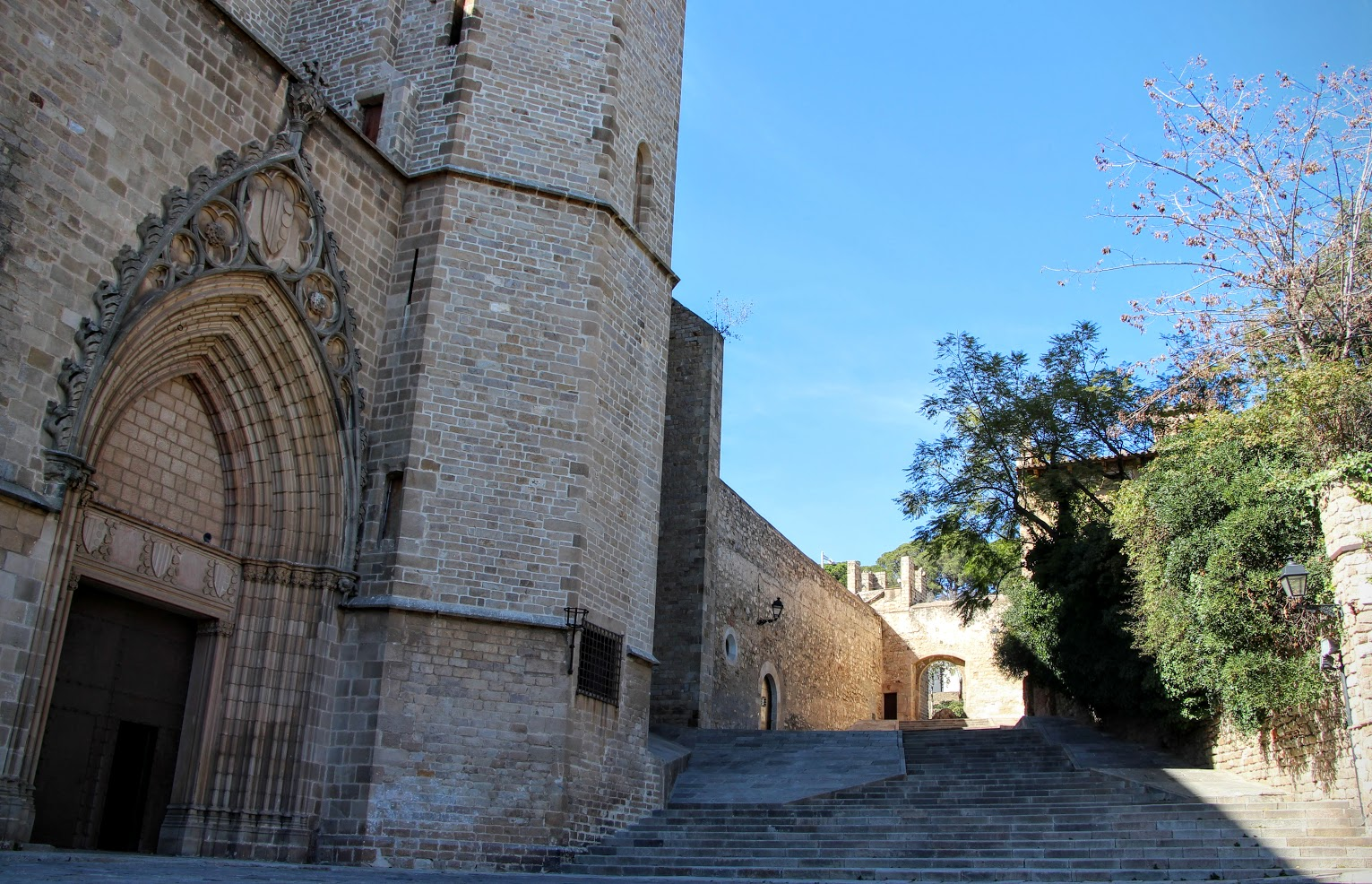 Hidden Gems of Barcelona 6