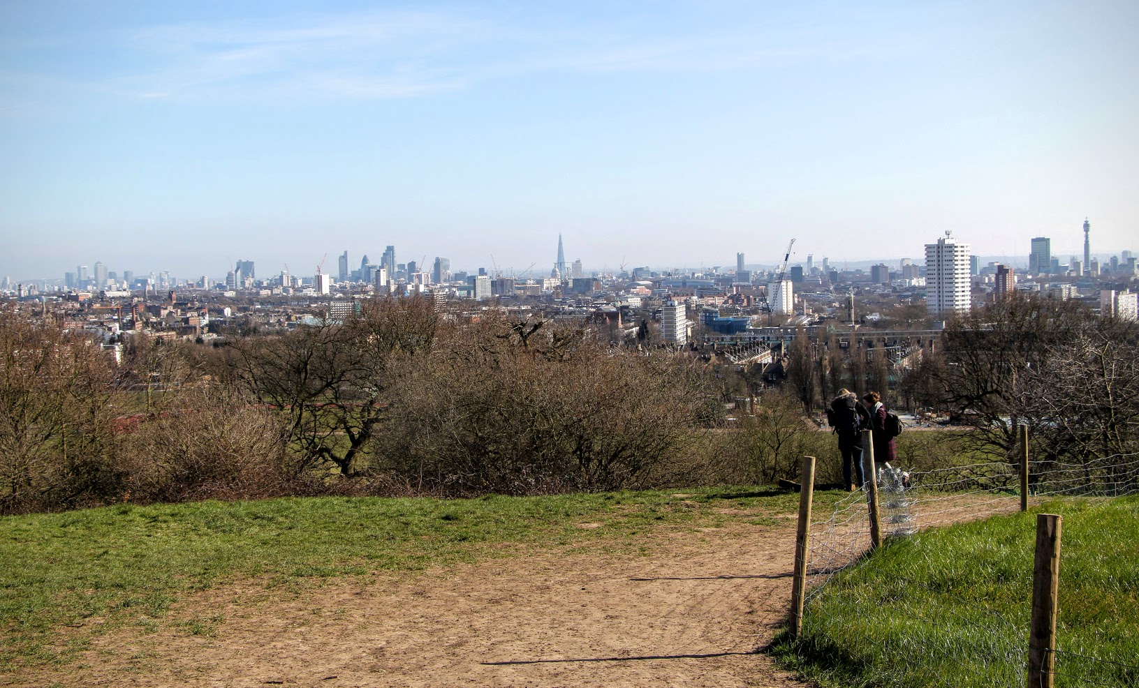 London Hidden Gems 10