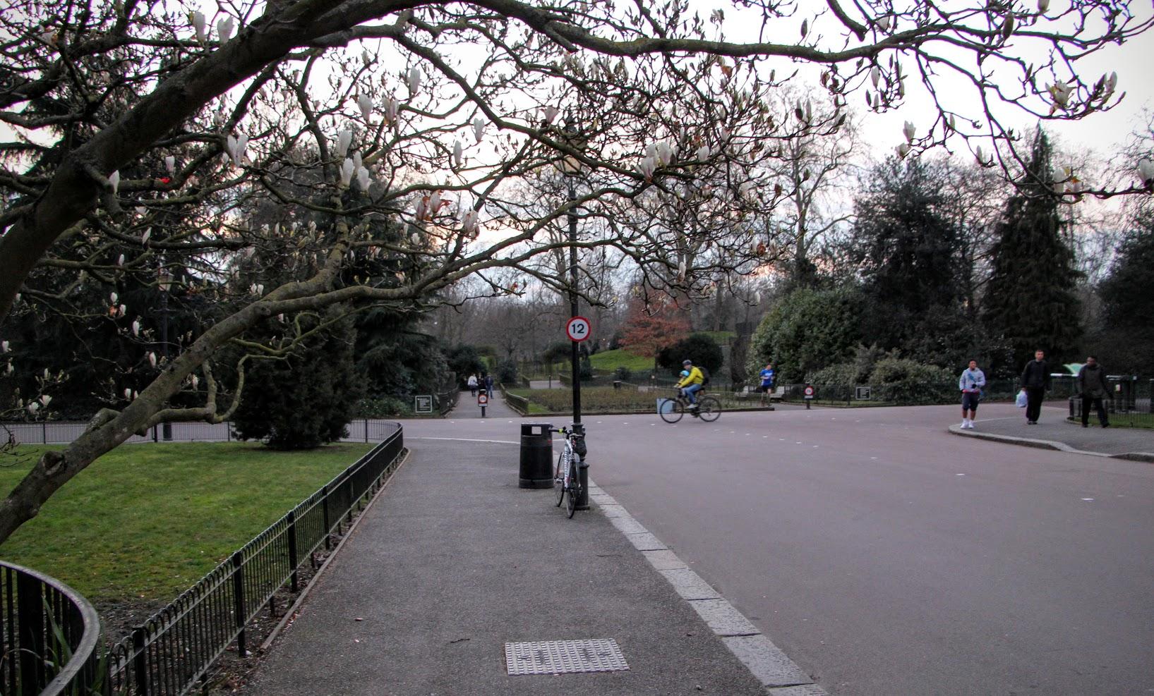 London Hidden Gems 2