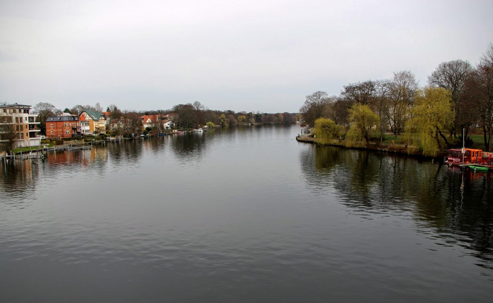 Outdoor Berlin 12
