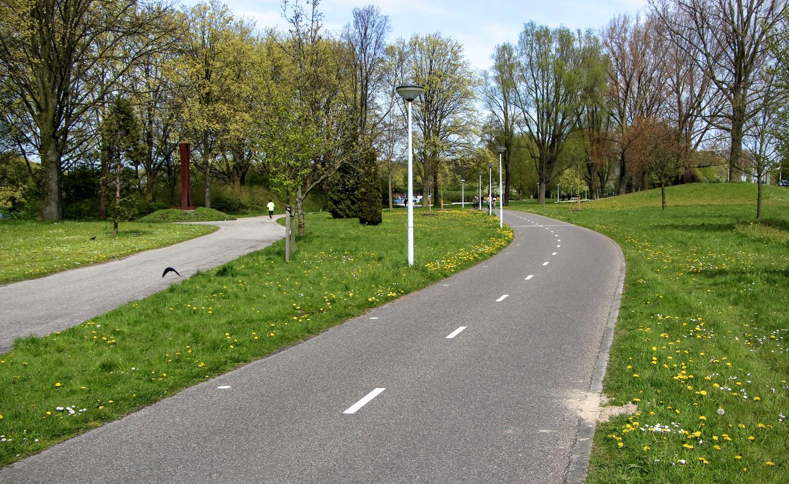 Amsterdam-Park-3