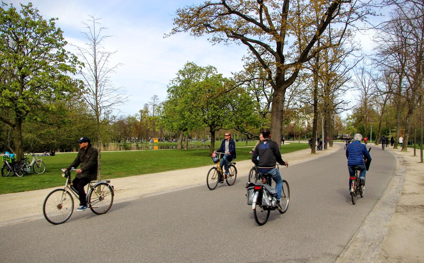 Amsterdam-Park-8
