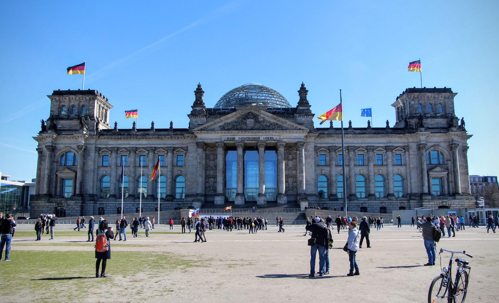 Top-Berlin-2