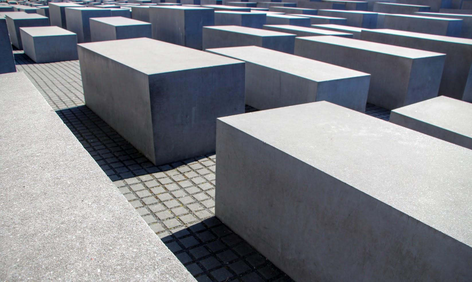 Top-Berlin-4