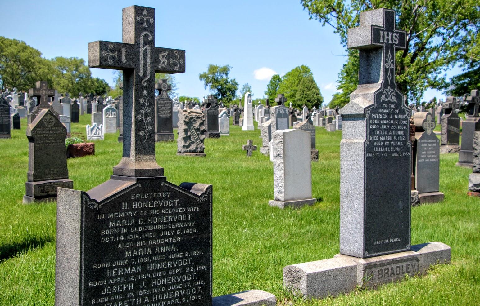 Cavalry-Cemetery-1