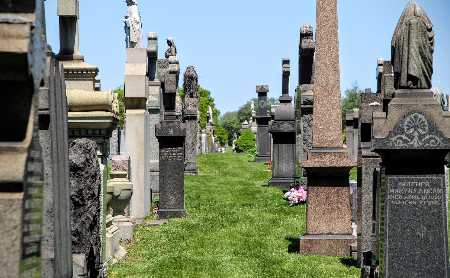Cavalry-Cemetery-2