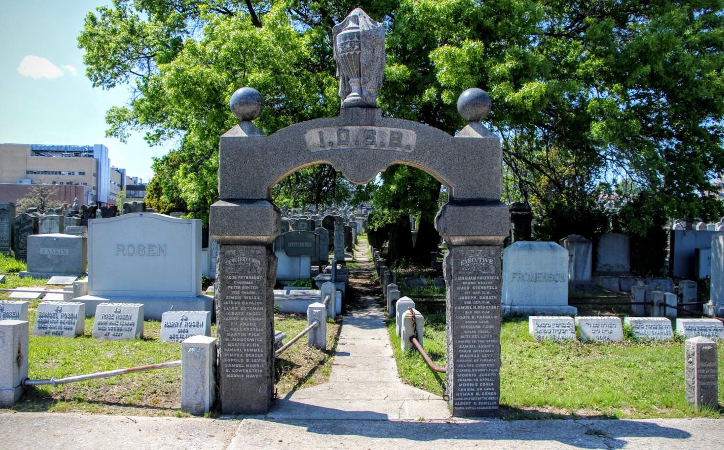 Cavalry-Cemetery-4