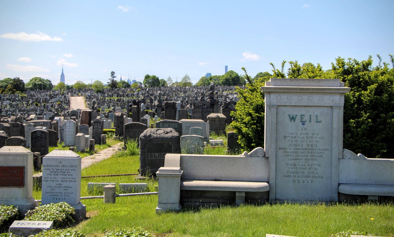Cavalry-Cemetery-5