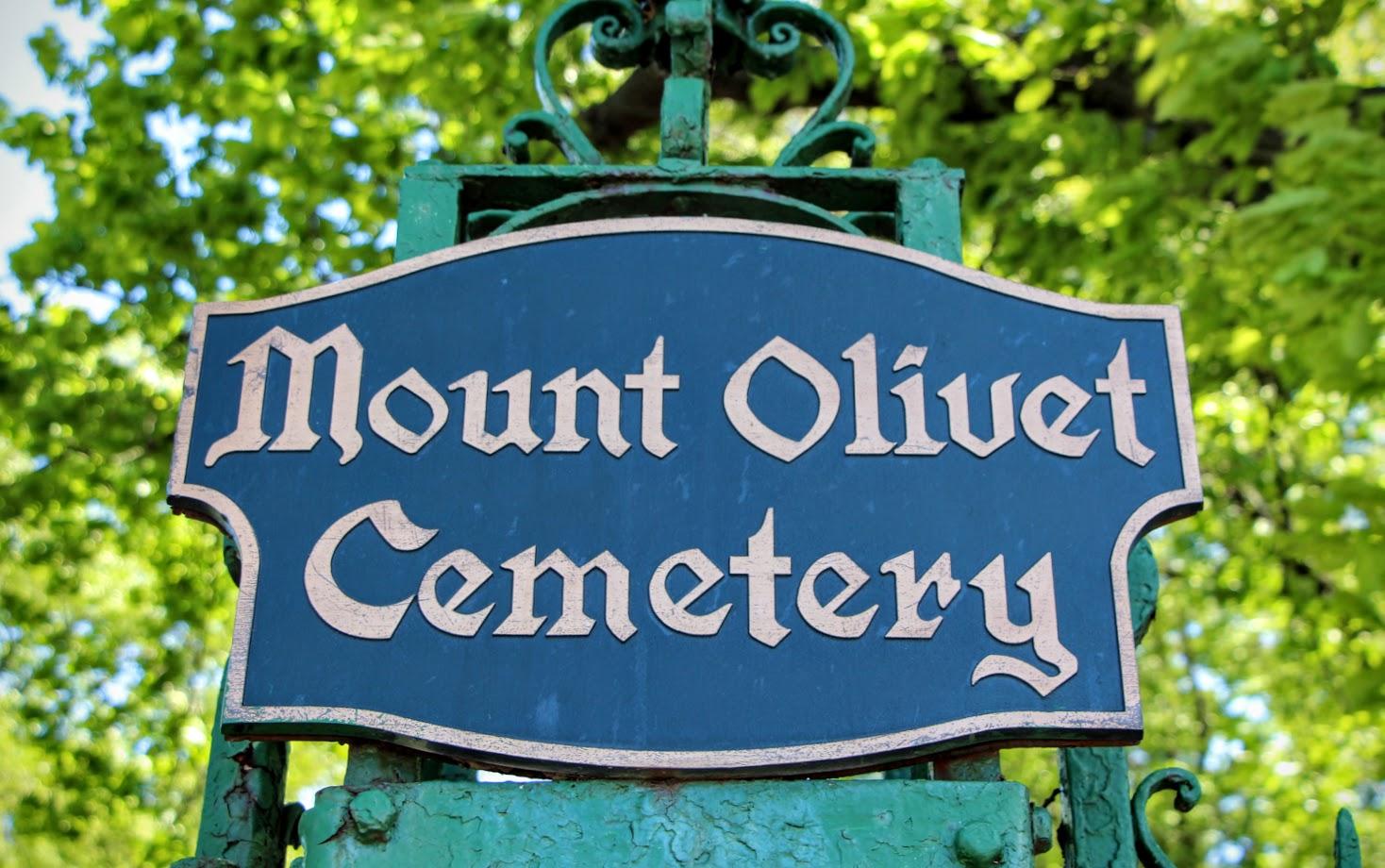 Cavalry-Cemetery-6