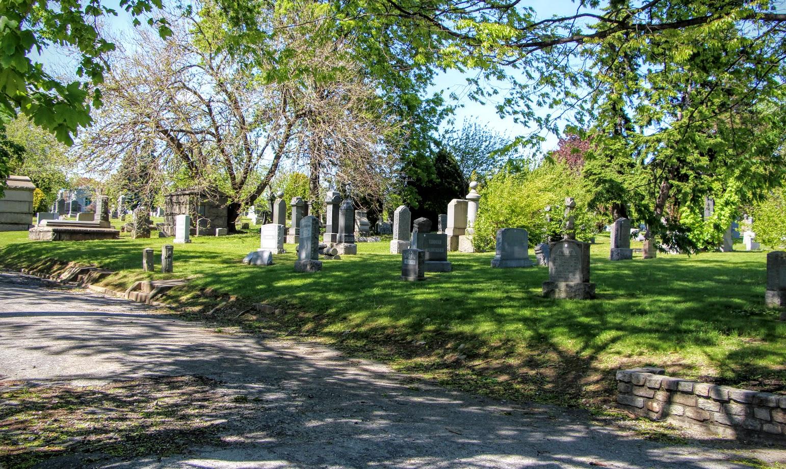 Cavalry-Cemetery-8