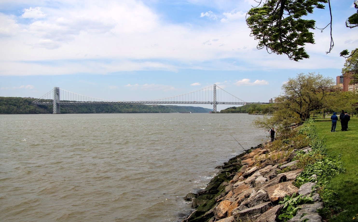 Hudson-River-Greenway-2