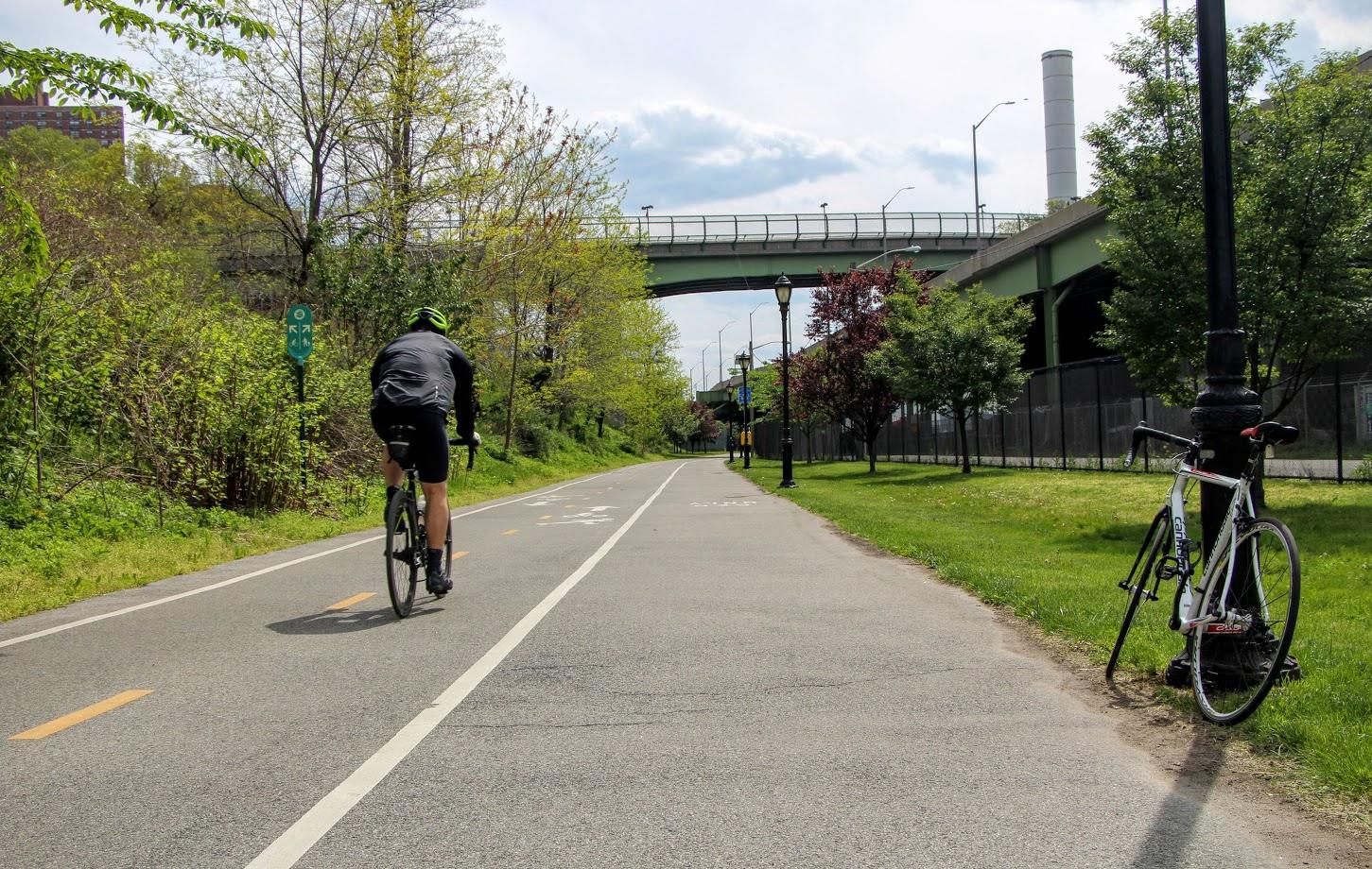 Hudson-River-Greenway-3