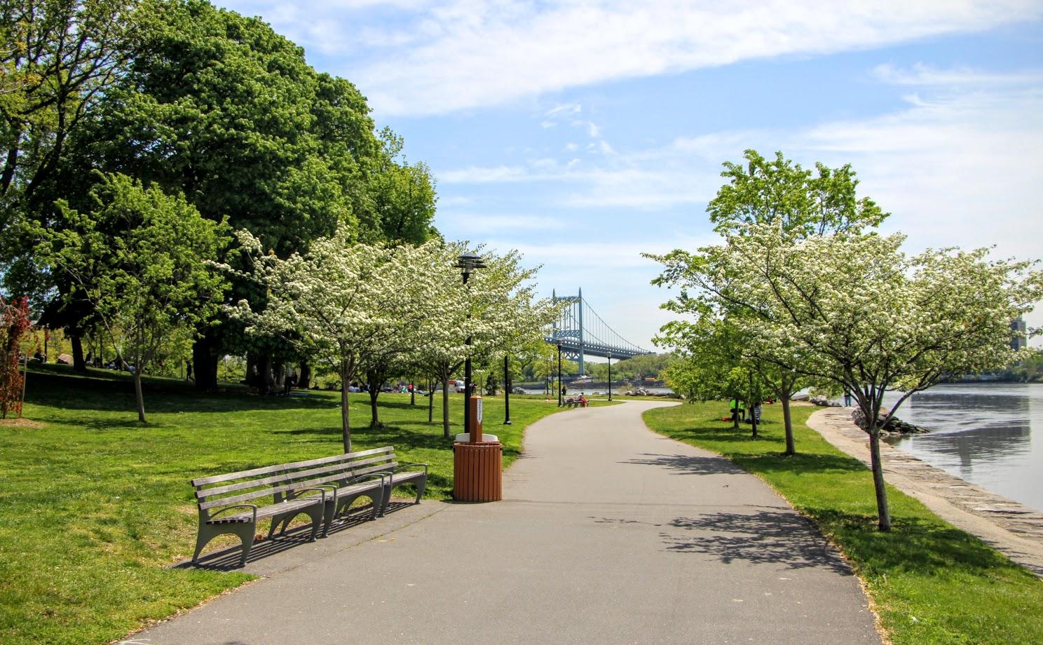 Randall's-Island-Park-4