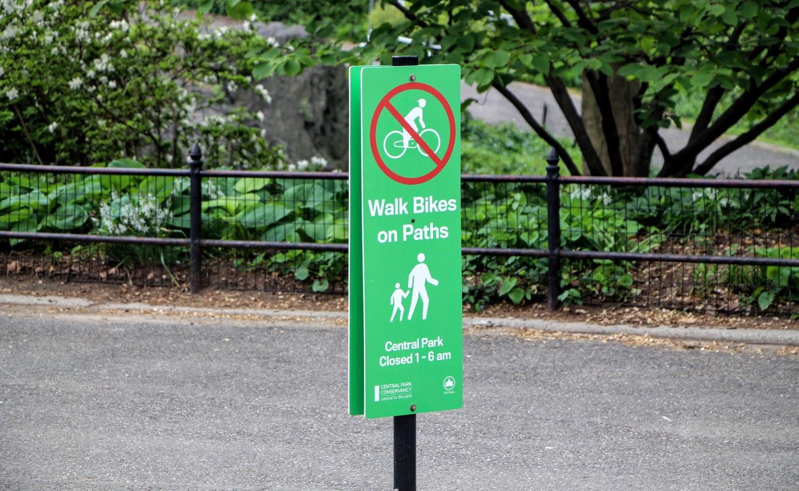 central-park-bike-tours-1