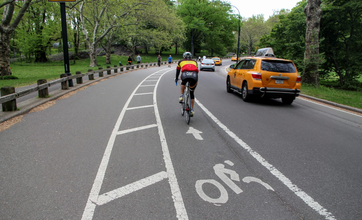 central-park-bike-tours-2