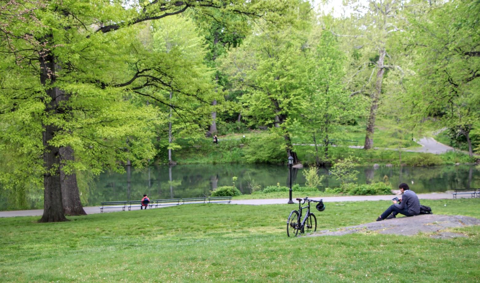 central-park-bike-tours-3