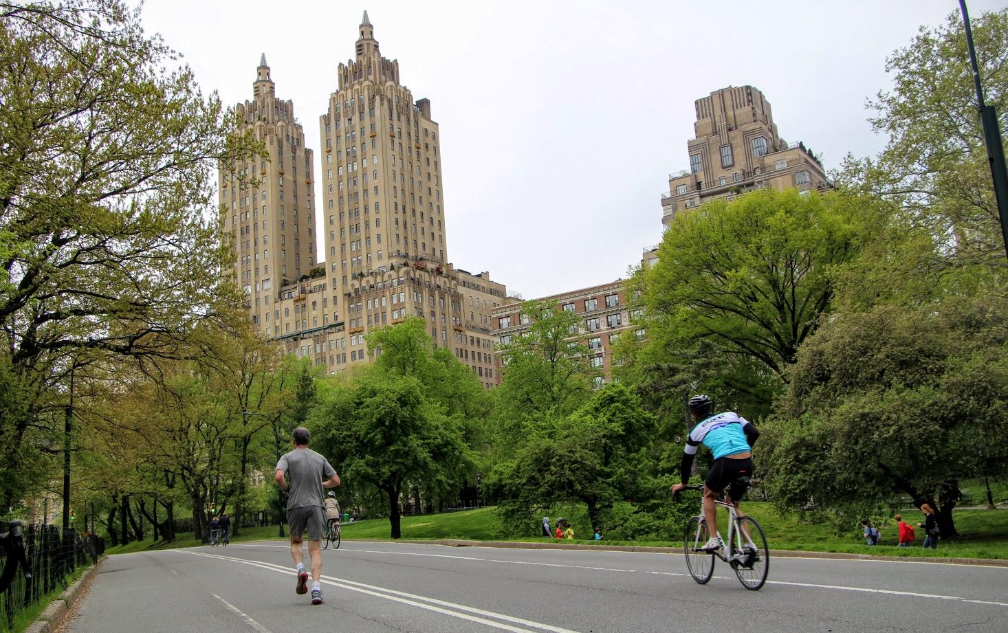 central-park-bike-tours-5
