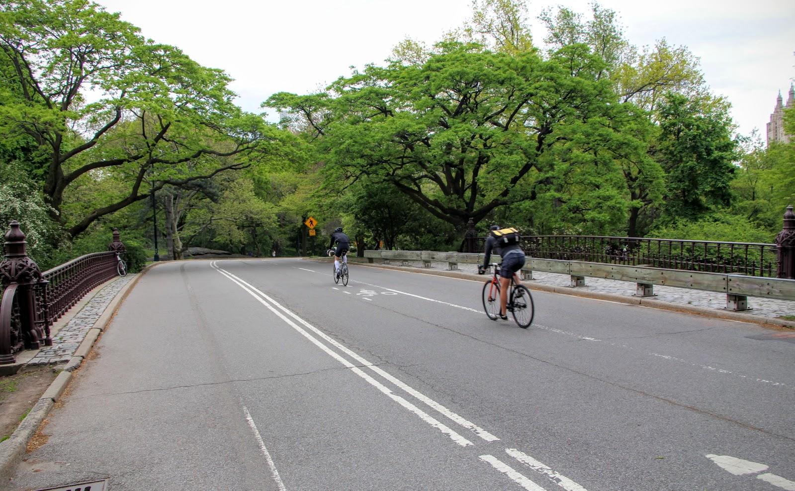 central-park-bike-tours-7