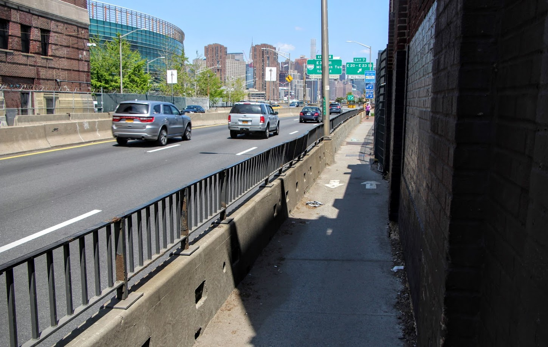 east-river-bikeway-3