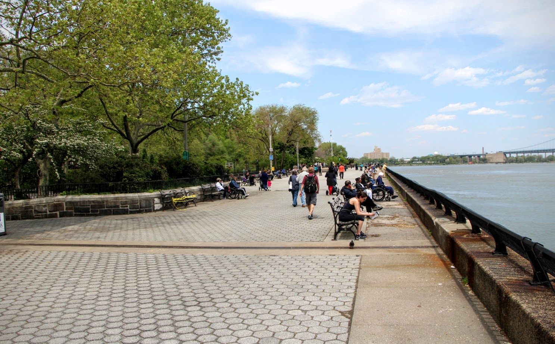 east-river-bikeway-7