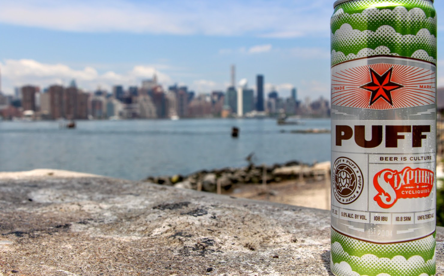 breweries-in-ny-10