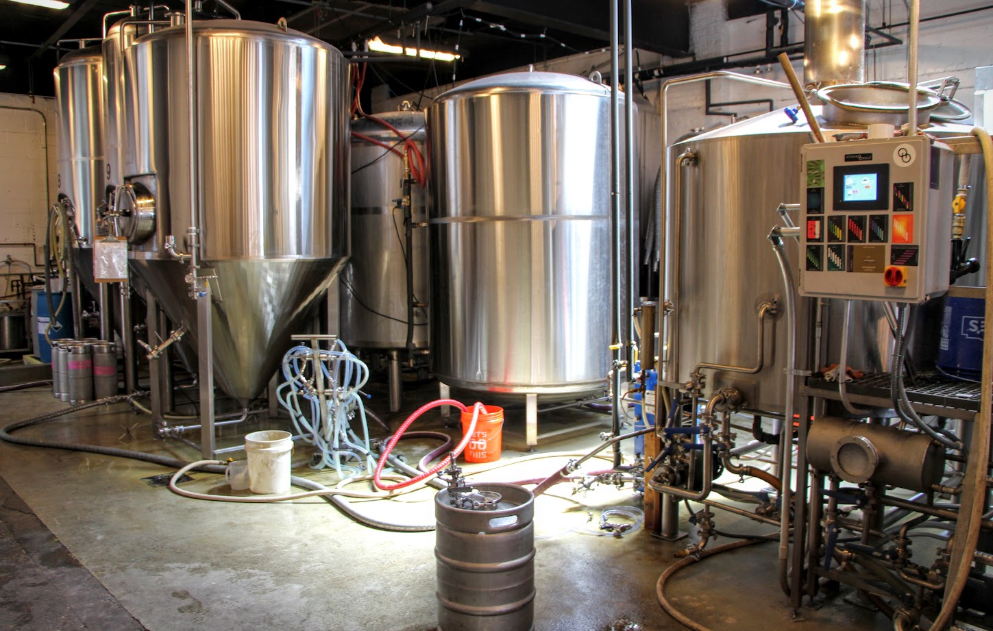 breweries-in-ny-4