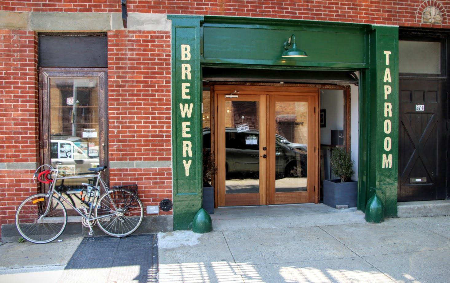 breweries-in-ny-6