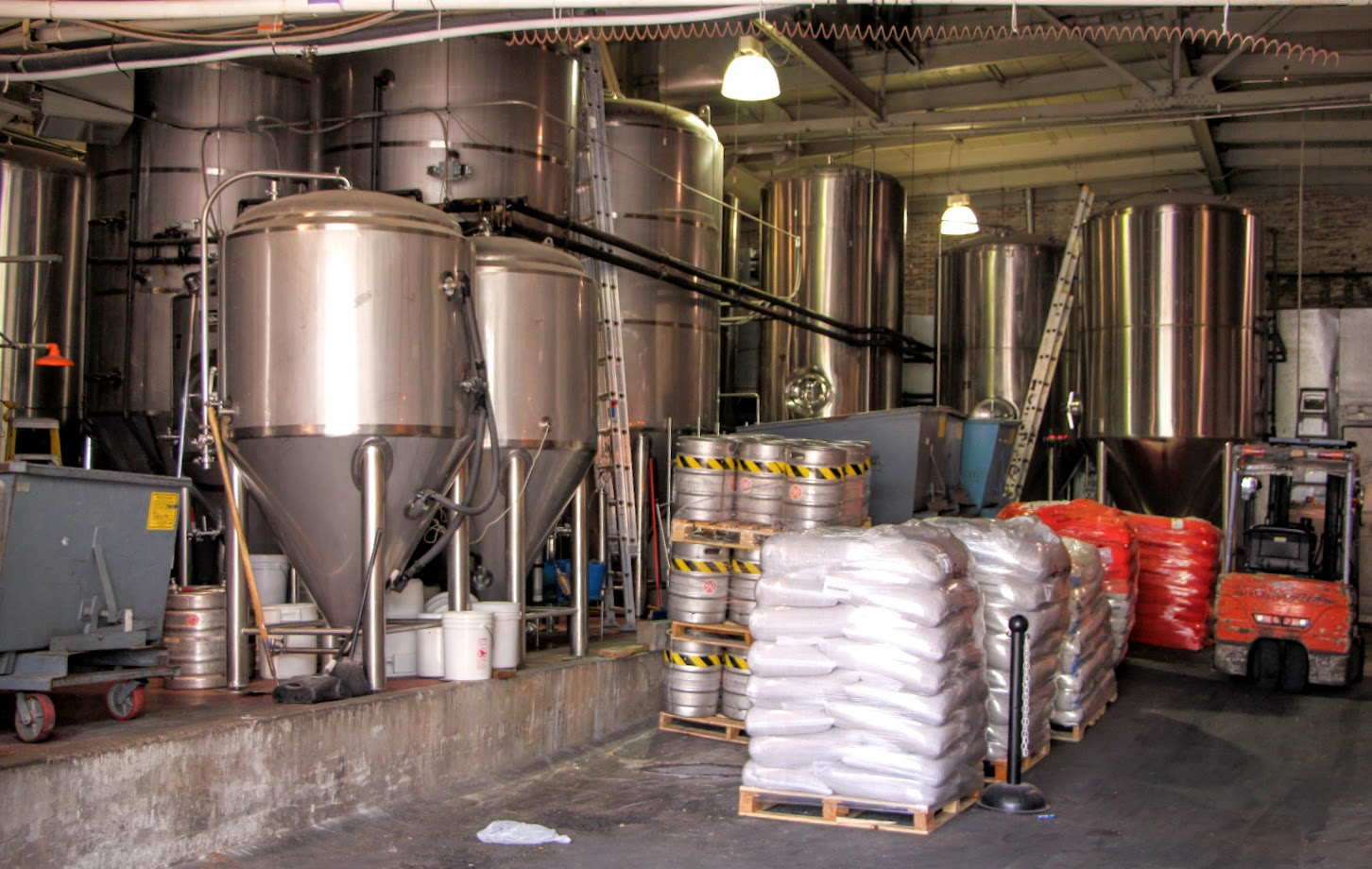breweries-in-ny-8