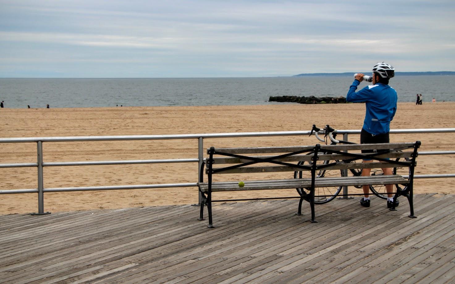 ocean-parkway-bike-path-5
