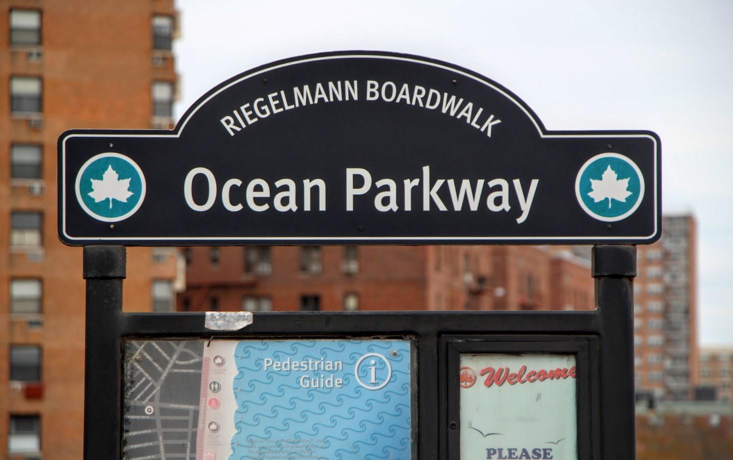 ocean-parkway-bike-path-7