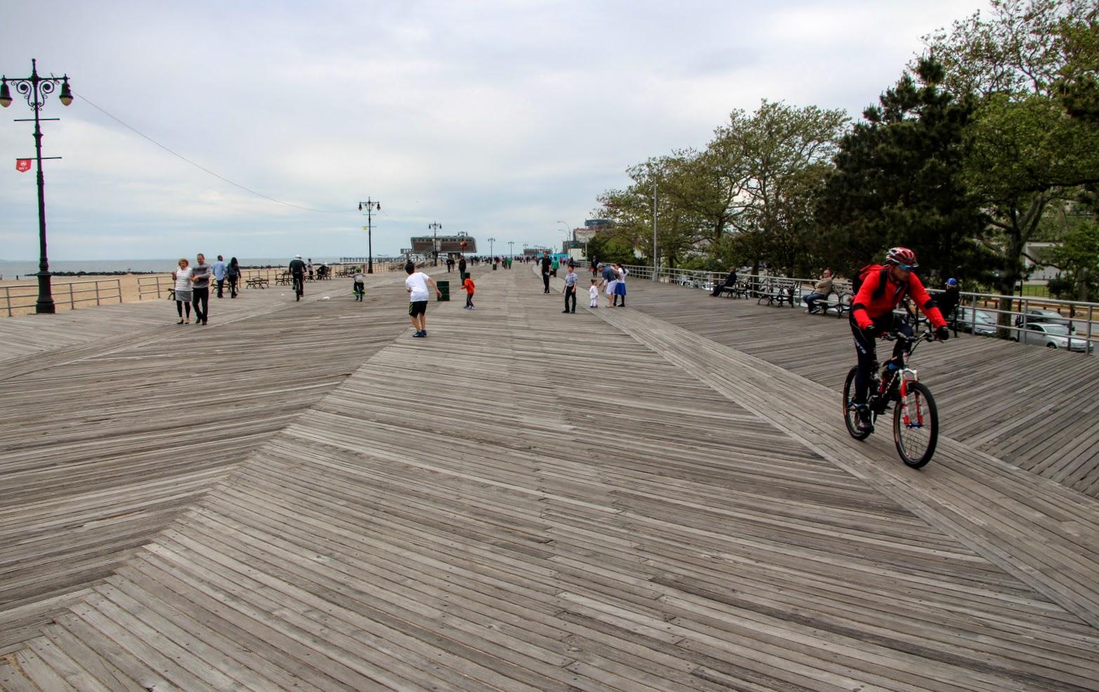 ocean-parkway-bike-path-8