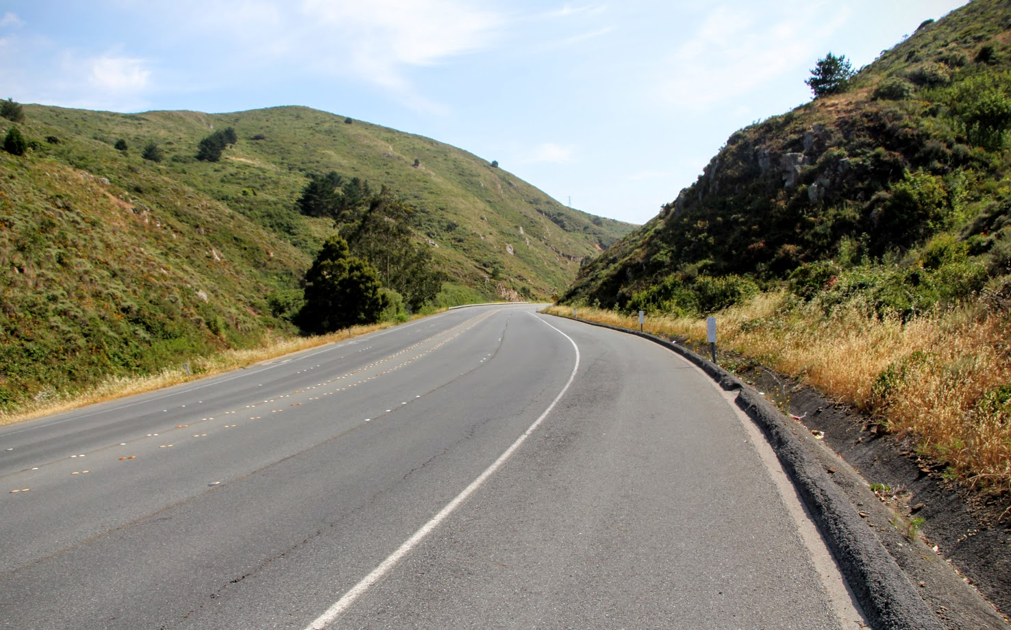 san-bruno-mountain-state-park-2