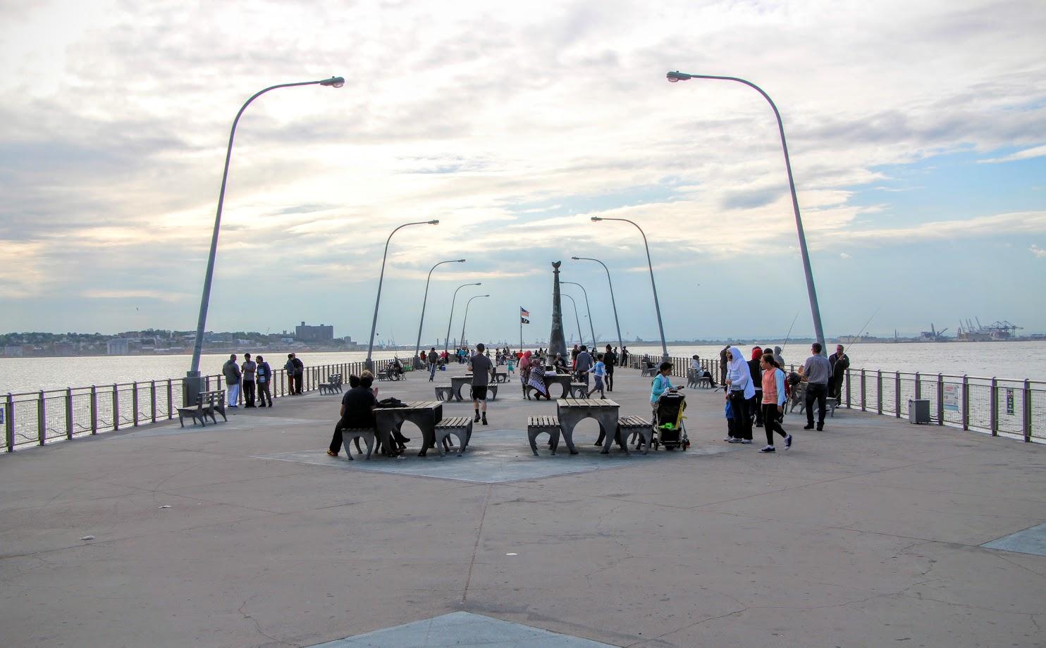 shore-parkway-4