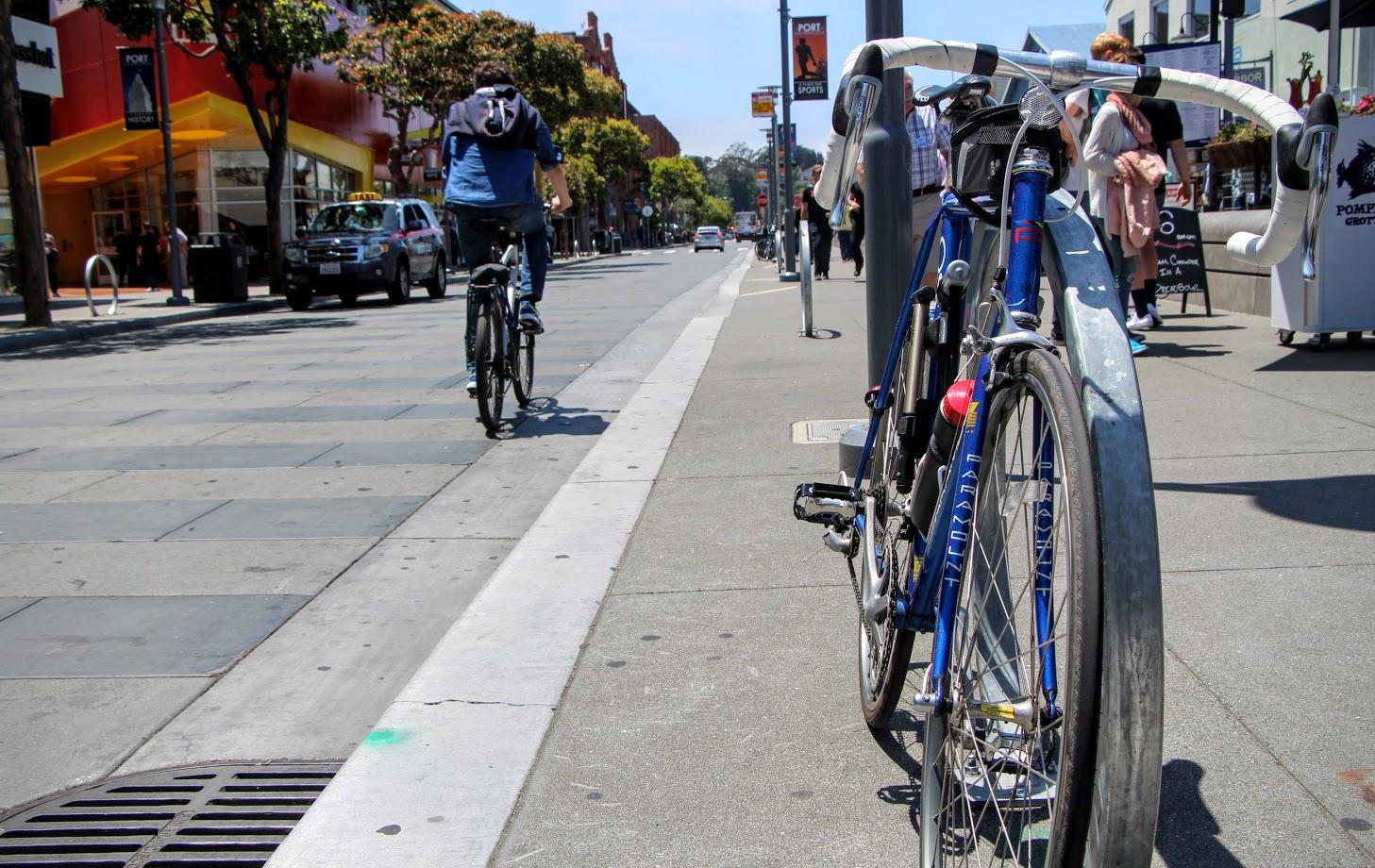 bike-the-bay-7