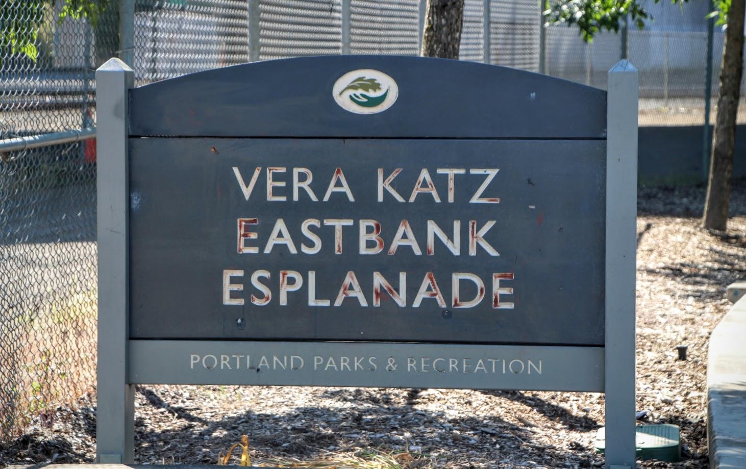 eastbank-esplanade-9