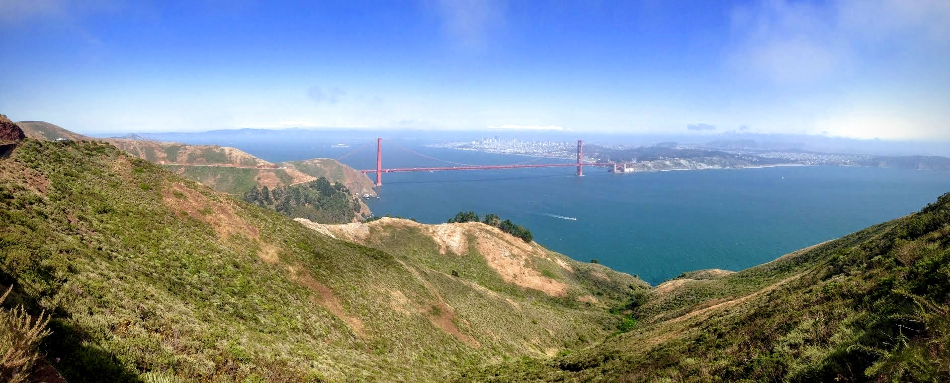 golden-gate-bridge-lookout-2