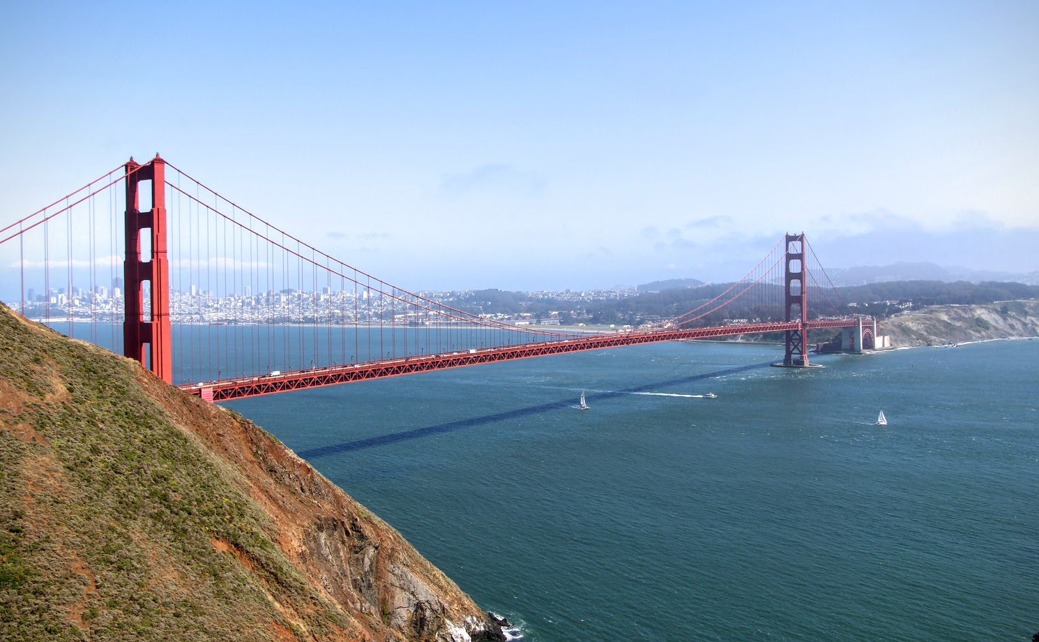 golden-gate-bridge-lookout-9