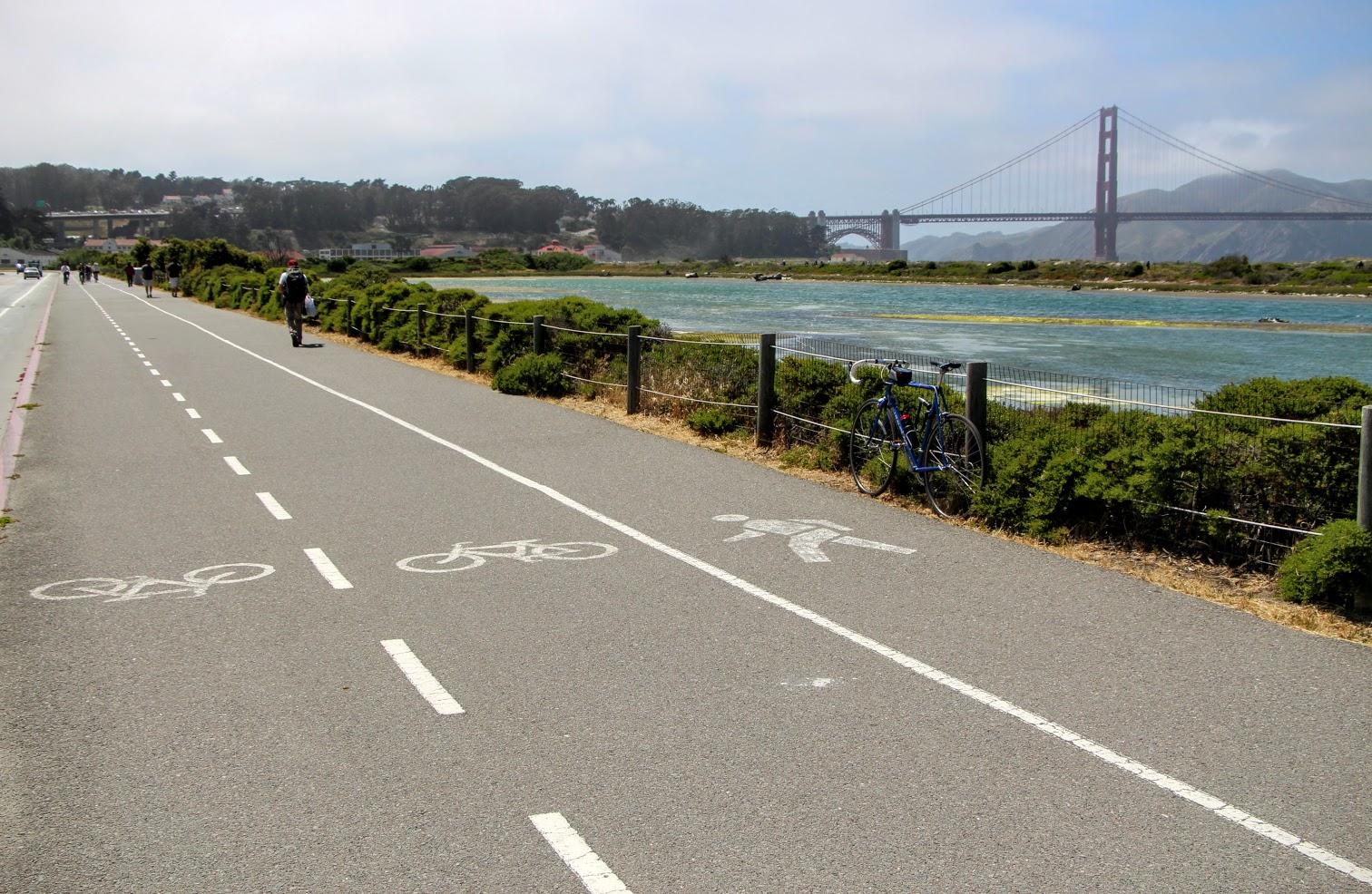 golden-gate-bridge-tour-1