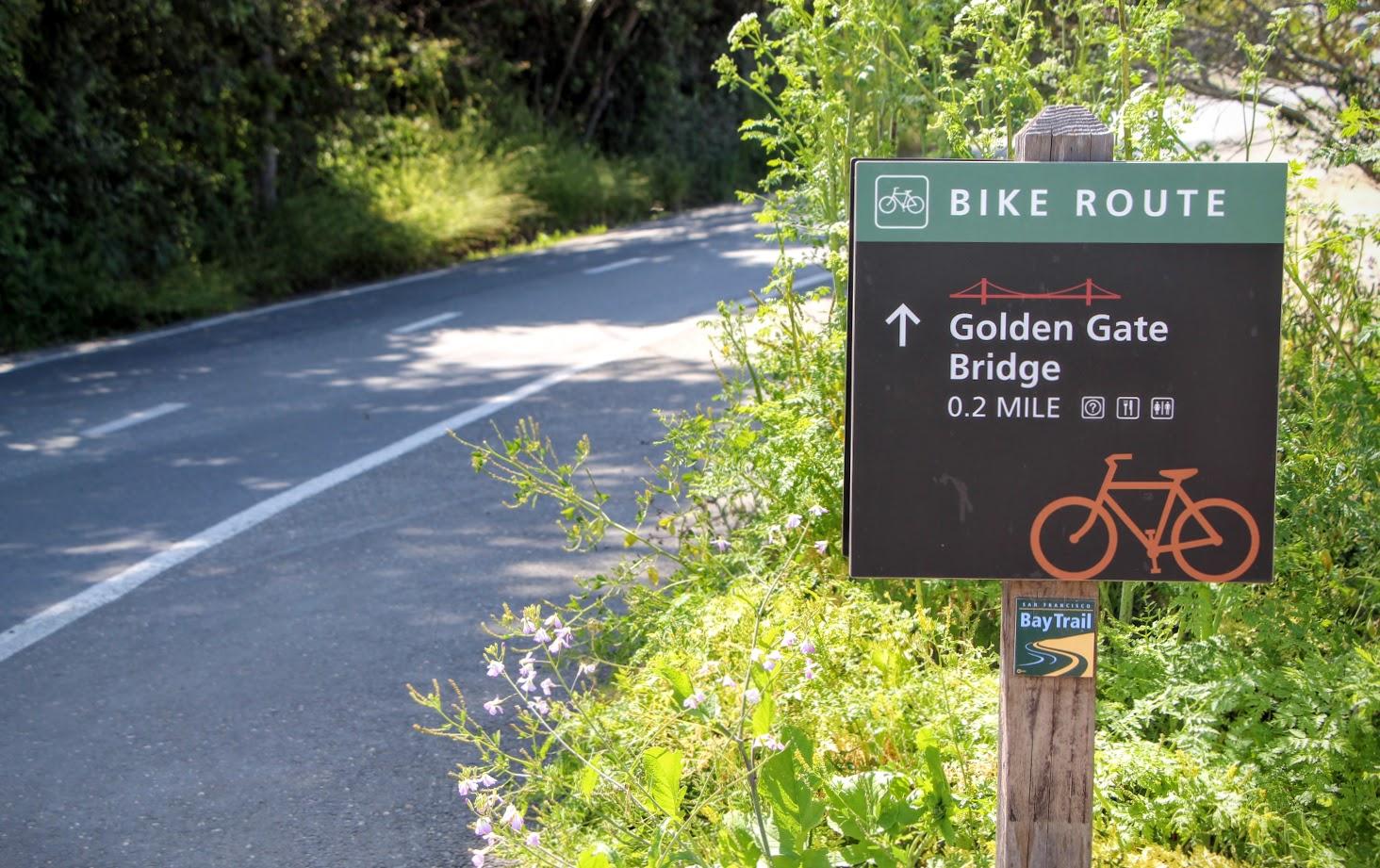 golden-gate-bridge-tour-6