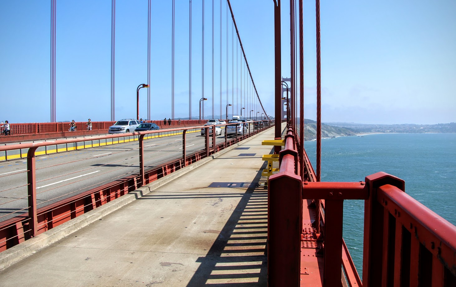 golden-gate-bridge-tour-7