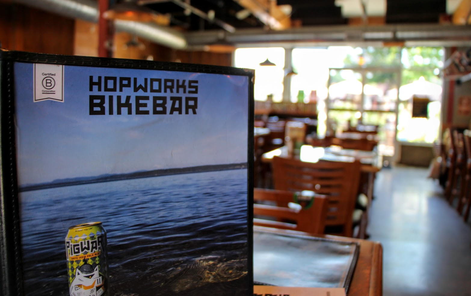 portland-brewery-tour-1