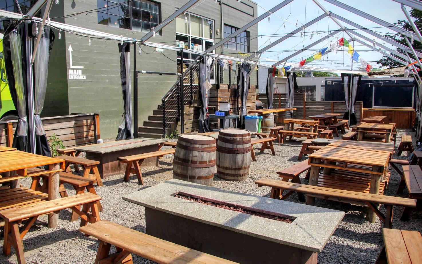 portland-brewery-tour-11