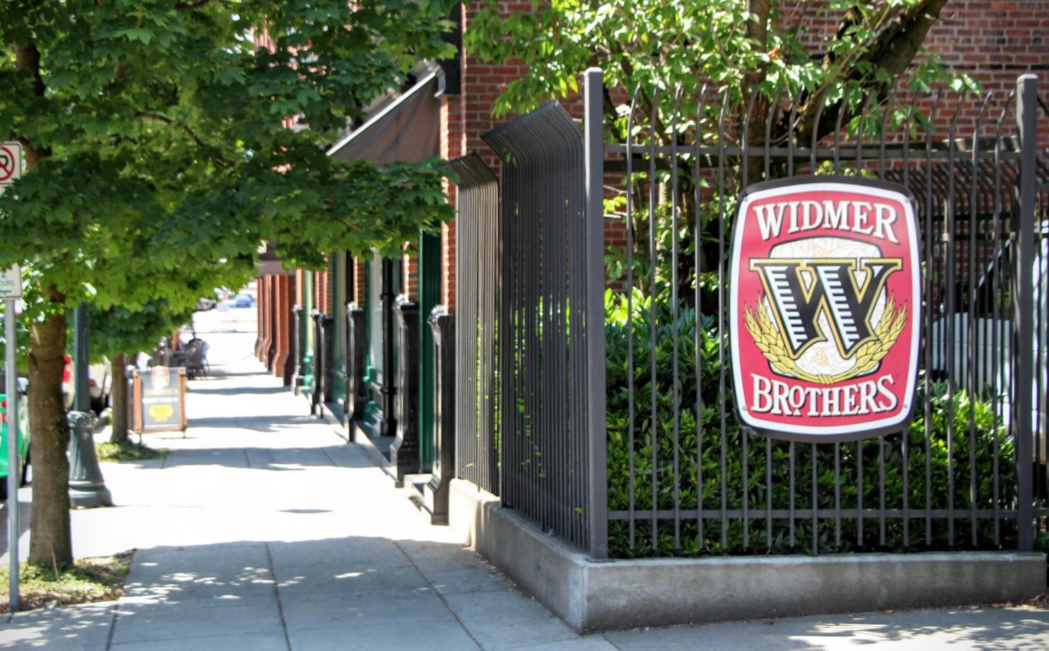 portland-brewery-tour-5