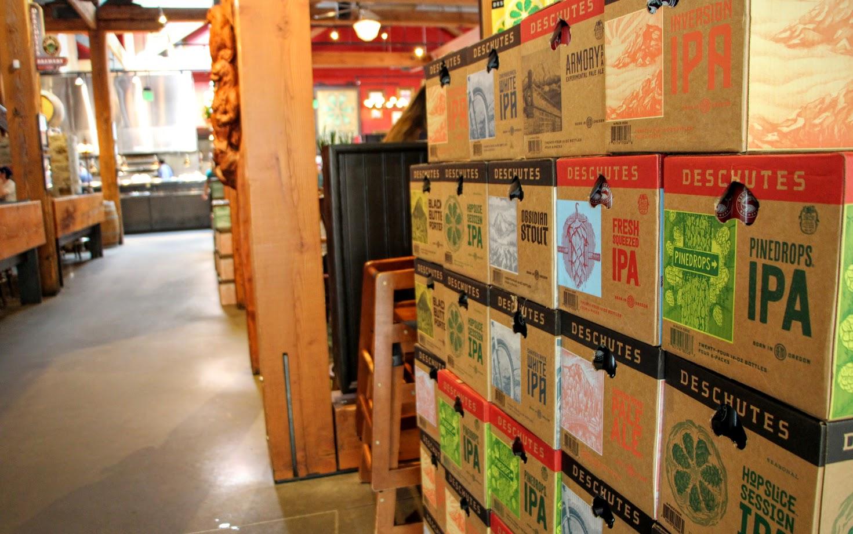 portland-brewery-tour-8