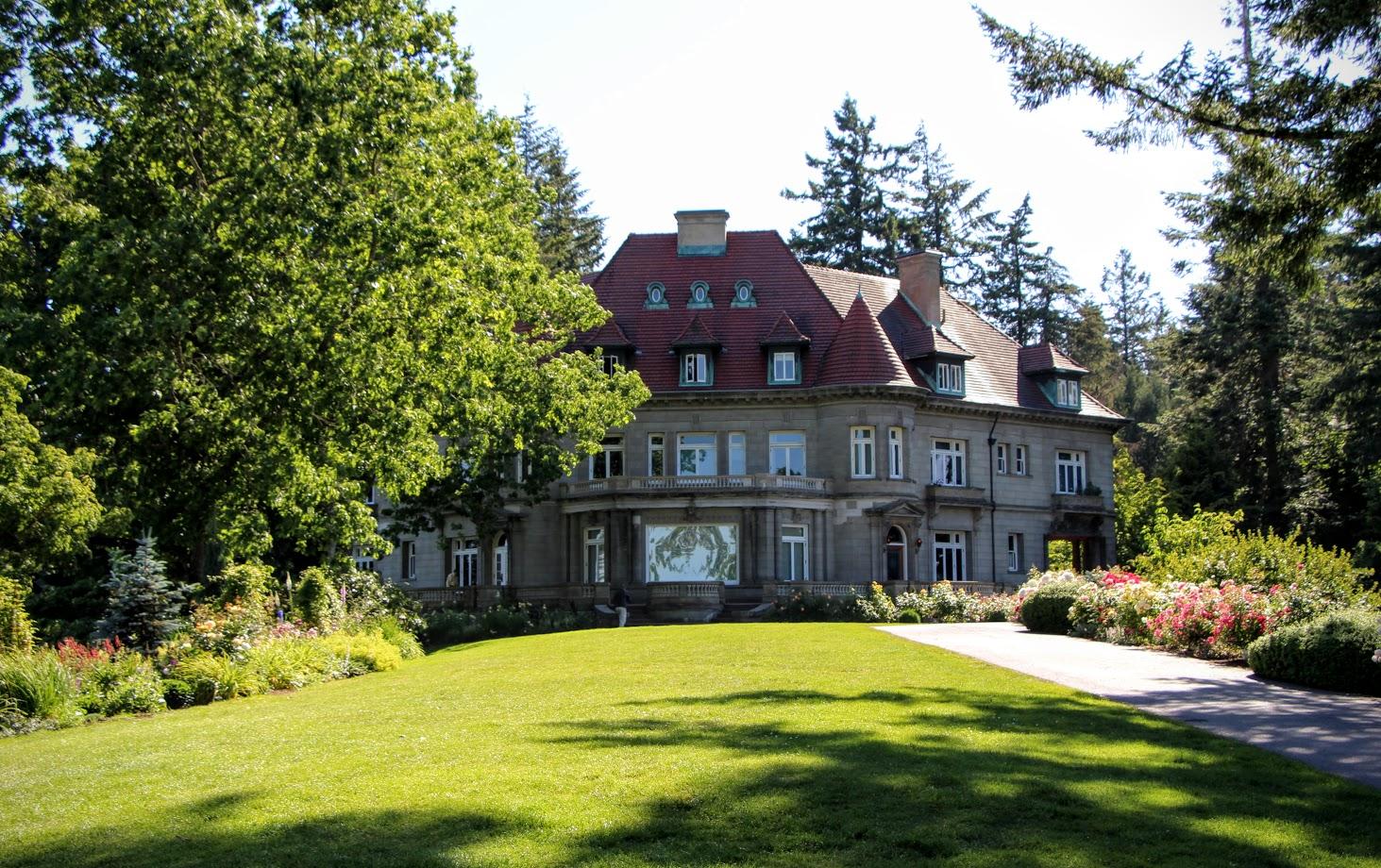 portland-mansion-5