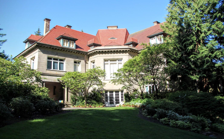 portland-mansion-8