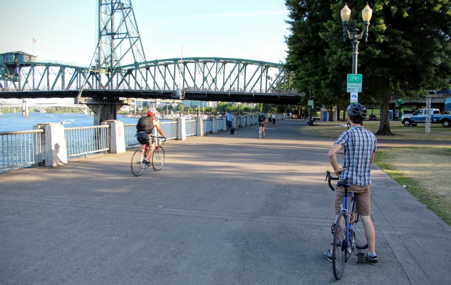 portland-pedestrian-bridge-4