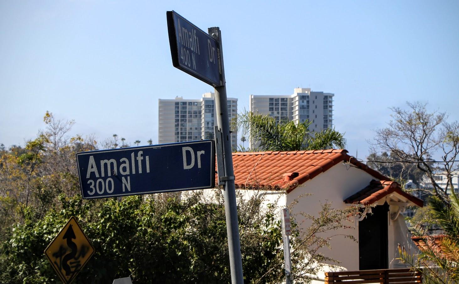 amalfi-drive-9