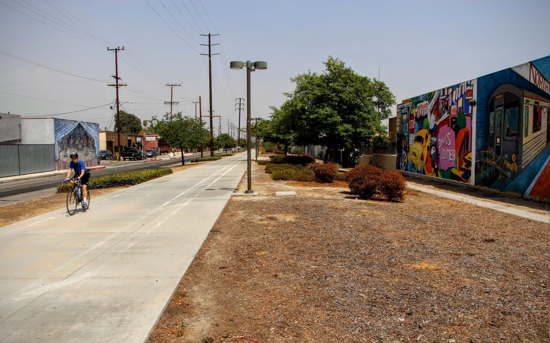 chandler-bike-path-4