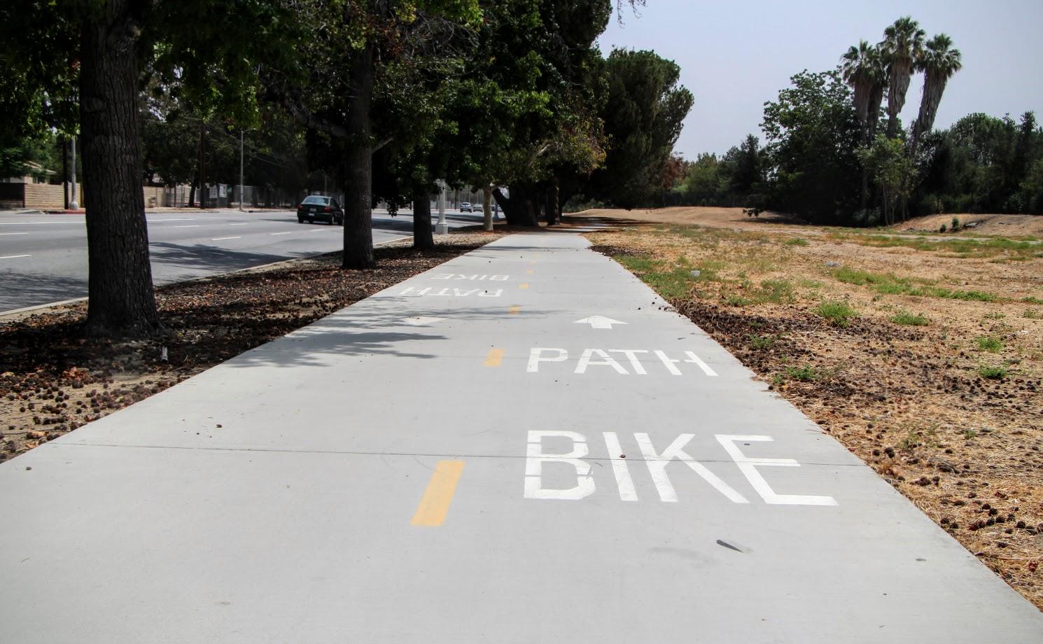 chandler-bike-path-8